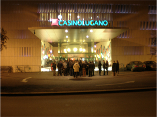 casinolugano01